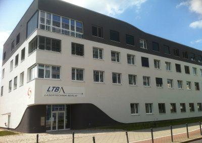ltb03